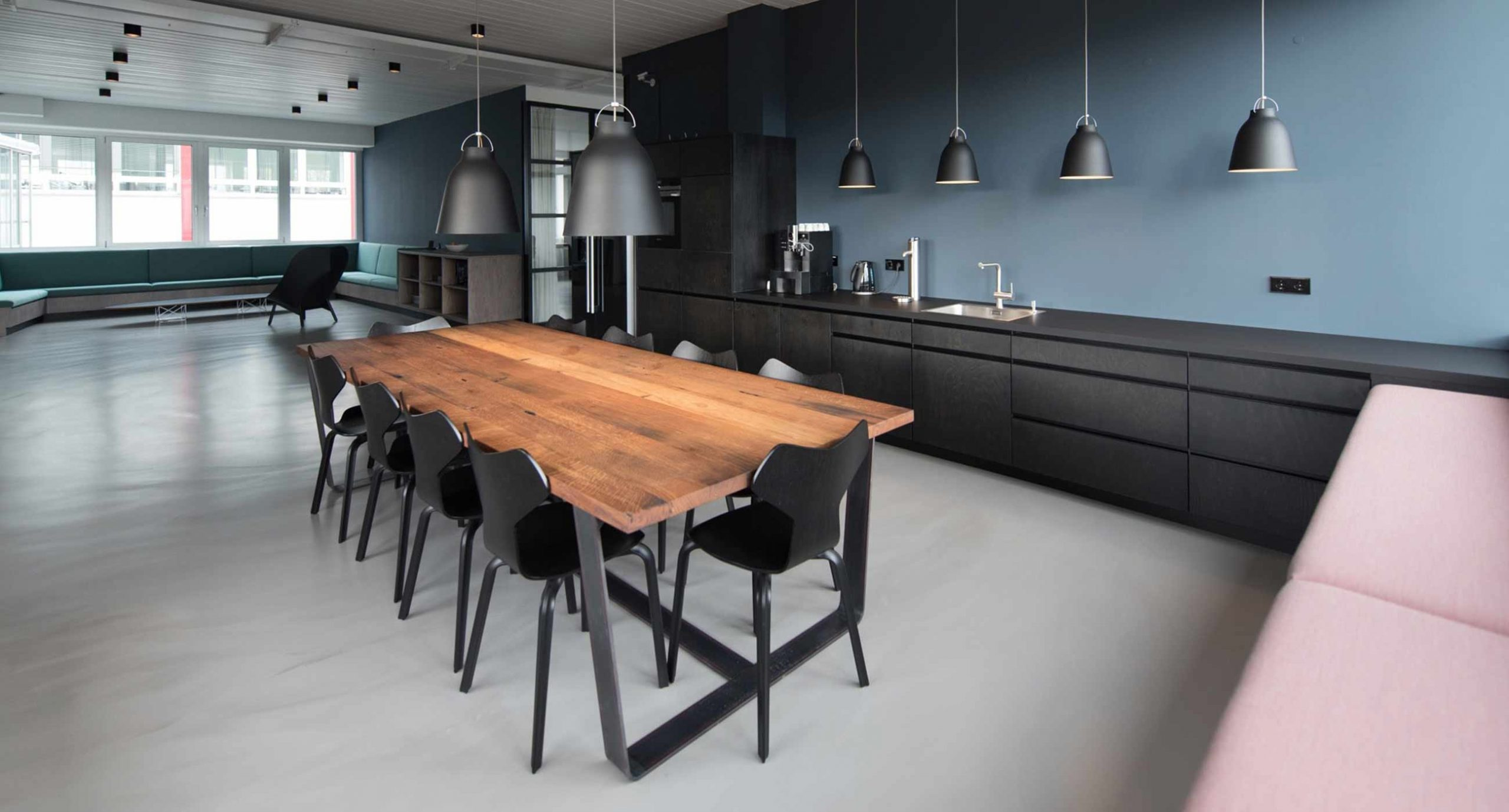 5 Tips to Give your Home that Wow Factor